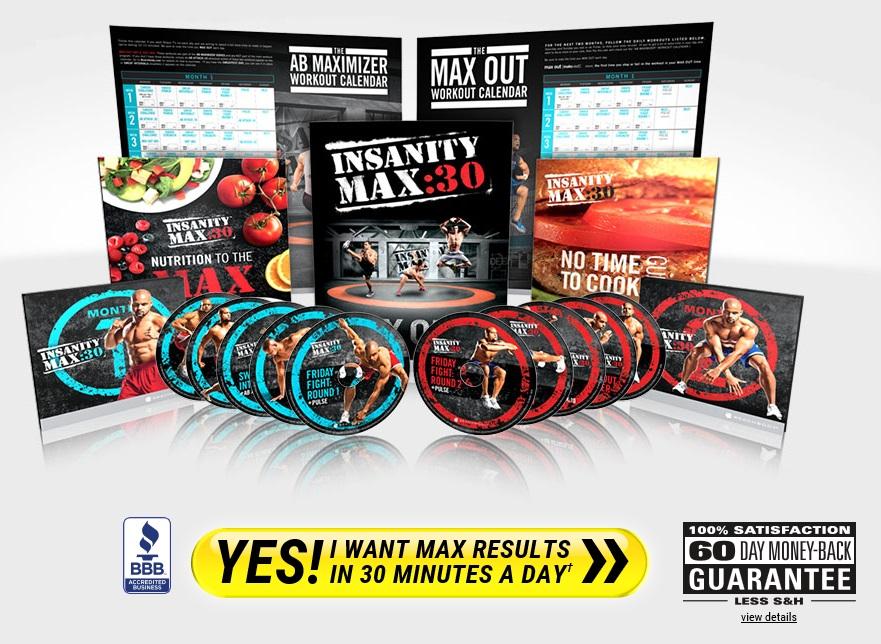 buy-insanity-max-30-from-beachbody