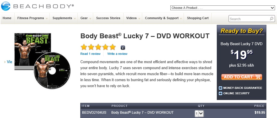 beachbody-body-beast-lucky-7-workout-listed-in-programs-at-beachbody