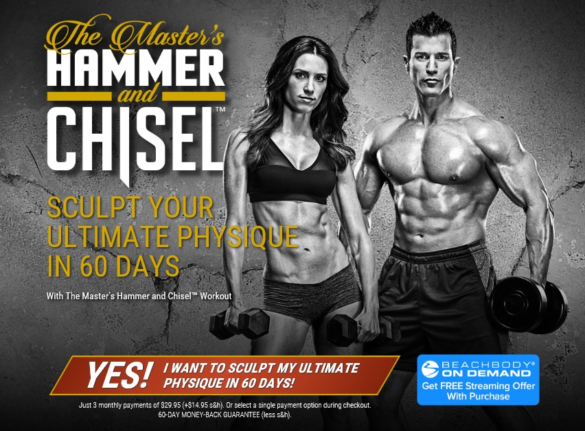 beachbody-masters-hammer-and-chisel-listed-in-programs-at-beachbody