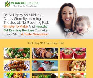 MetabolicCooking.com