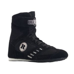 Ringside Power Boxing Shoe