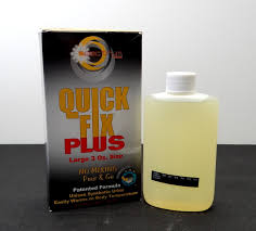 Quick Fix Plus 6.1