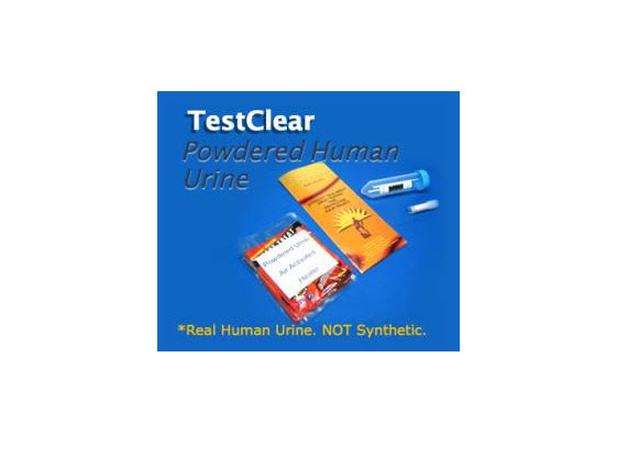 Testclear coupon code