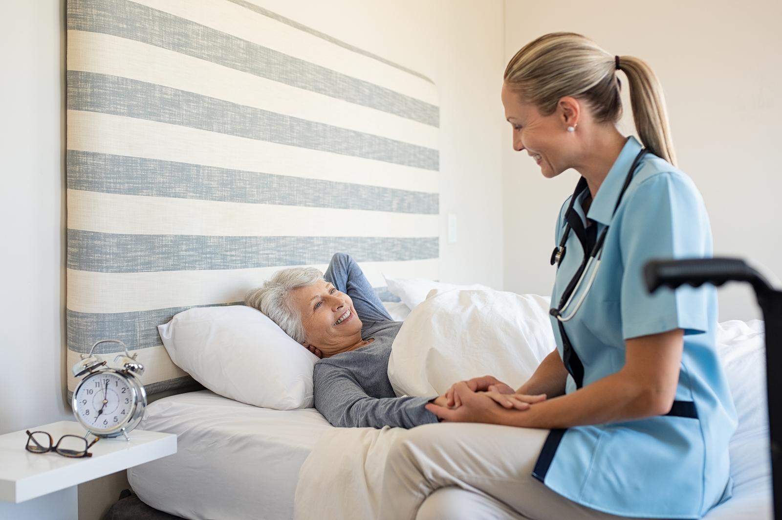 6 Health Tricks from Nurses