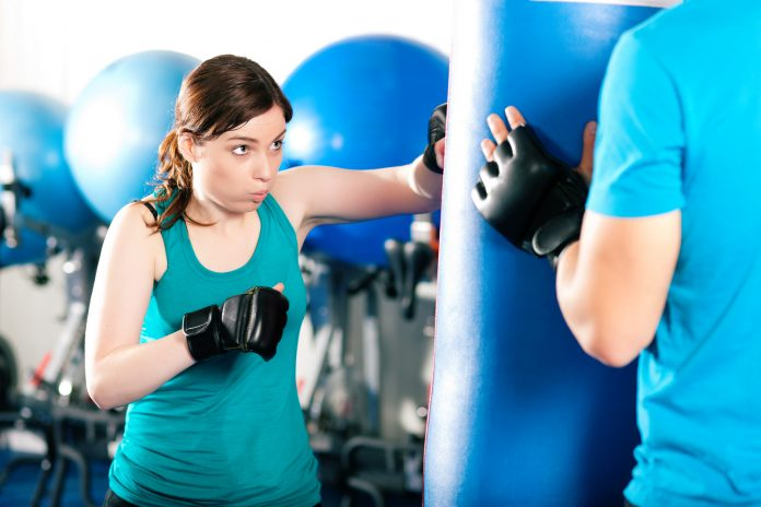 Negligence in Personal Training