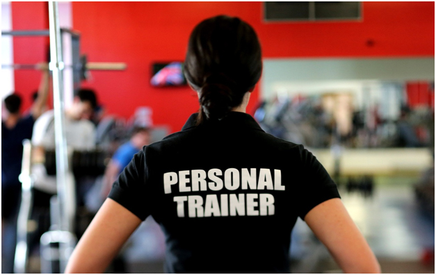 Tennessee Personal Training Experts