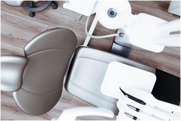 Dental Implants In Jacksonville FL