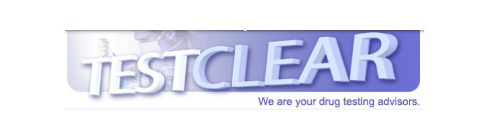 TestClear