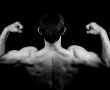 Certified Fitness Coach Christopher Lee of Buffalo, New York Discusses Five Essential Advantages of Compound Exercises